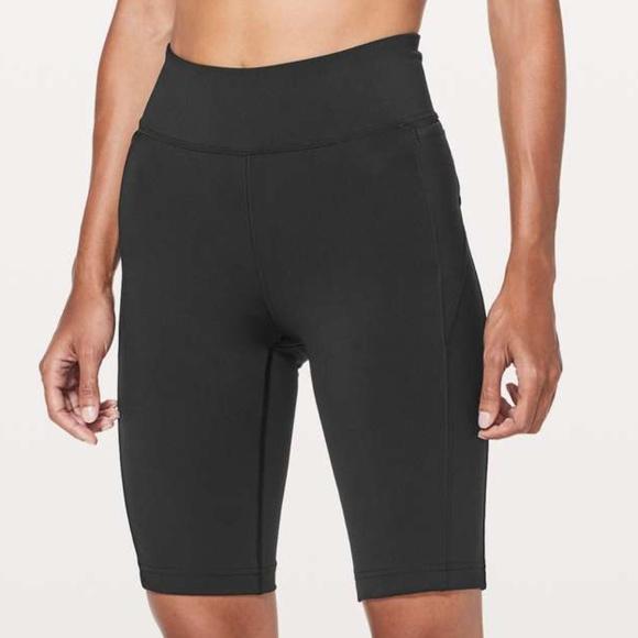 249d21c4d7 lululemon athletica Shorts | Size 4 Or 6 Lululemon On Pace Short 10 ...